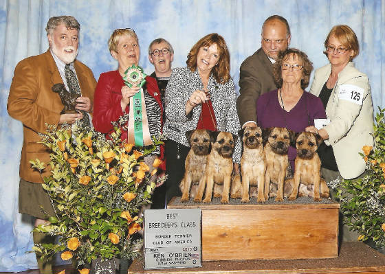 webassets/besinbreedersclassnationals2015web.jpg